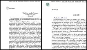 NET Bible Free Download and World Bible Free Download