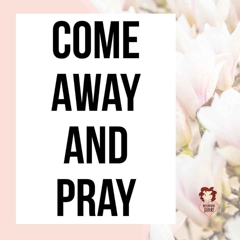 Best Prayer Apps
